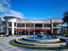 AV Fountain copy 2