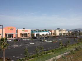 Murrieta Home Center copy1