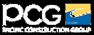 PCGOC